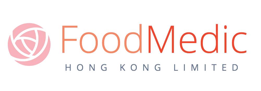 Food Medic Hong Kong Limited.